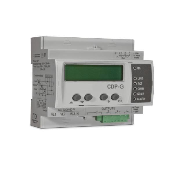CDP-G
