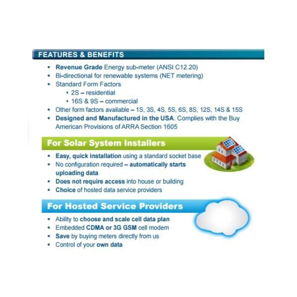 DTS SKT2 Features Benefits