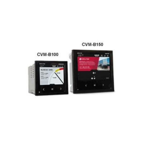 CVM-B Series Side by Side
